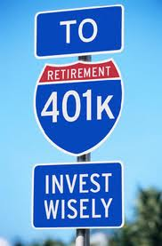 401 (k) Plans, What Every Advisor Needs To Know