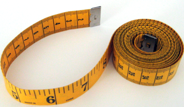 3 Things You Need To Learn About Benchmarking