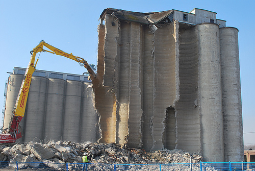 5 Ways To Break Down Your Silo's - KPI
