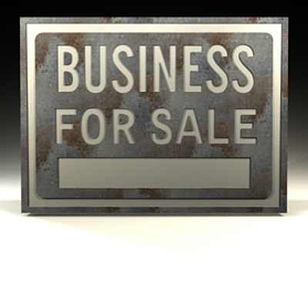 business for sale resized 600