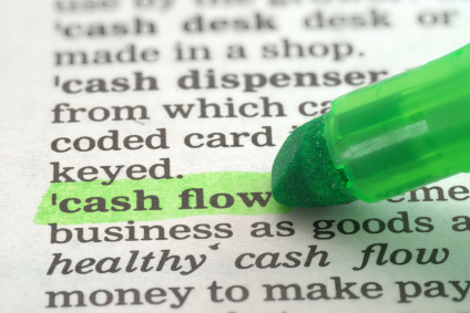 4 Reasons A Cash Flow Statement Is Important