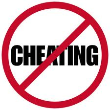 Is Cheating Out Of Control? - Wealth