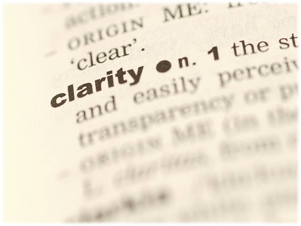 5 Questions Leads To Clarity – Wealth Management
