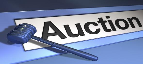 3 Reasons Financial Service Firms Should Use A Controlled Auction - Exit Planning