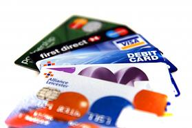 credit card finance2