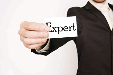 Your Employees Are Experts – Enterprise Value