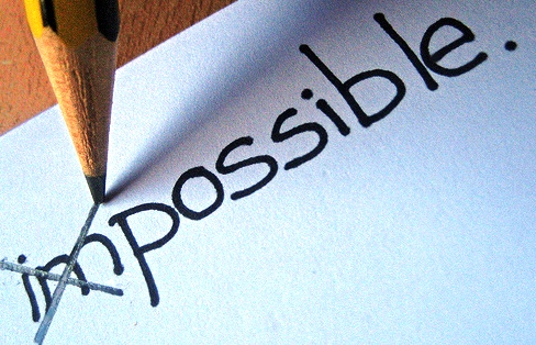 goal setting resized 600