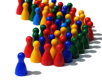 Are You A Leader Or A Manager? – Enterprise Value