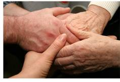 Some Ideas About End Of Life – Wealth Management