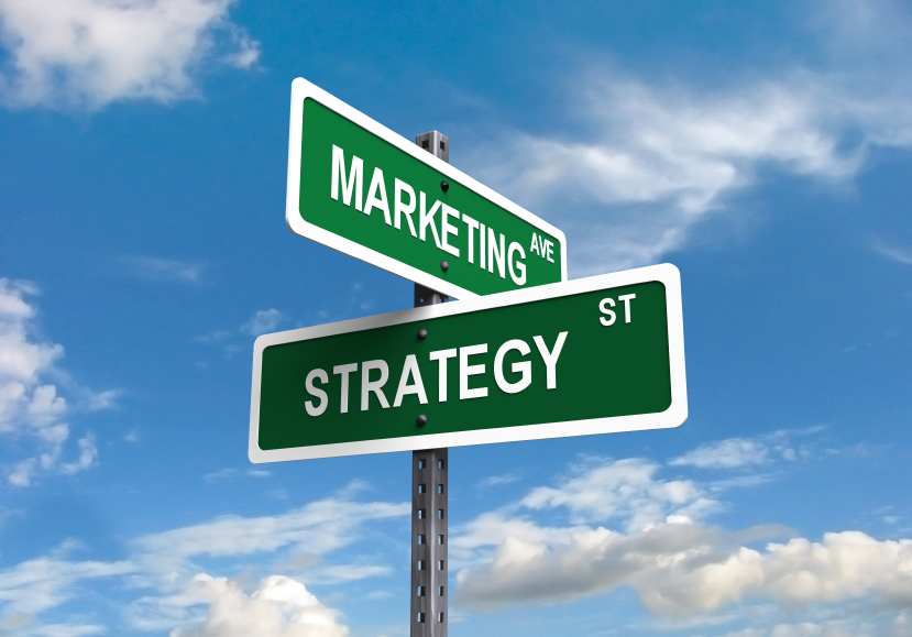 What Is Strategic Marketing And Why Should You Care?