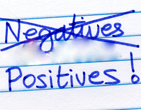 positive words resized 600