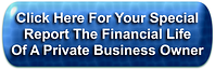 Financial life of private business owner