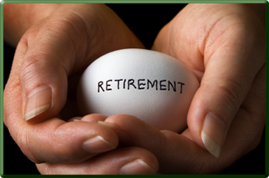 Qualified Plan for Retirement