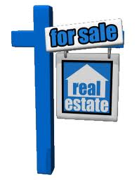 Real Estate Might Be Your Most Important Asset – Enterprise Value