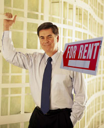 What Type Of CFO Should I Rent?