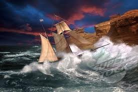 sailboat_in_storm