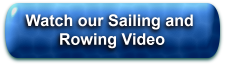 Rowing and Sailing Video