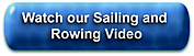 Sailing and Rowing Video
