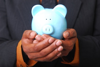Selling Your Company? Make Sure You Have A Stay Bonus