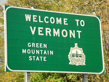 Is Vermont Being Smart Or Just Politically Correct?