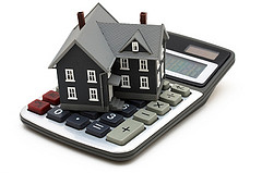 mortgage_payments