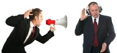 3 Ways to Improve Your Communication with Others