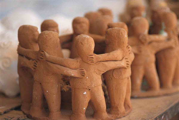 Community Building and Why It's Important for You