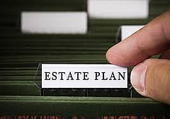 You Need Clarity In Your Estate Plan