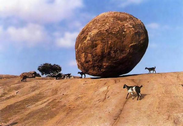 Big Rocks resized 600