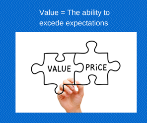 value__pricing