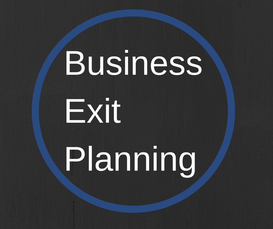 business_exit_planning