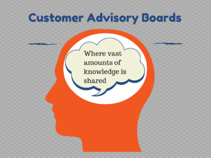 customer_advisory_board