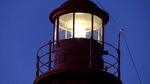 lighthouse   guidance
