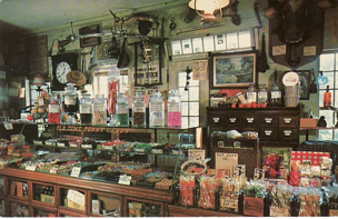 candy store resized 600