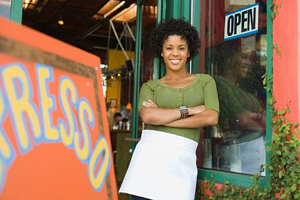 small business owner cafe coffee shop 0614 art resized 600