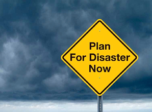 disaster planning resized 600