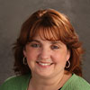 Melissa-Provost-Financial-Planning-Professional