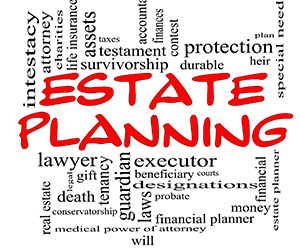 estate_planning_wm