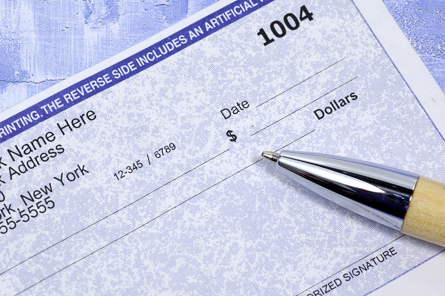 Your Paycheck Is Your Biggest Asset – Financial Planning
