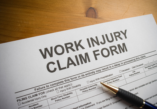 Do You Manage Your Workers' Compensation? – Creating Value