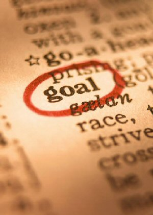4 Reasons You Need Goals – Wealth Management in Vermont