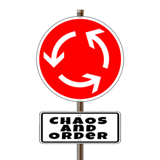5_Easy_Ways_To_Handle_Chaos.png