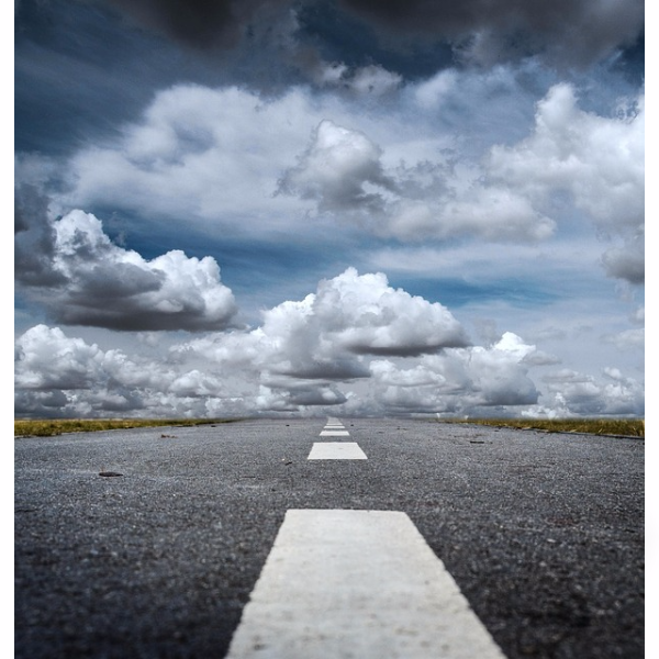 A_Theme_Is_Better_Than_A_Goal.png