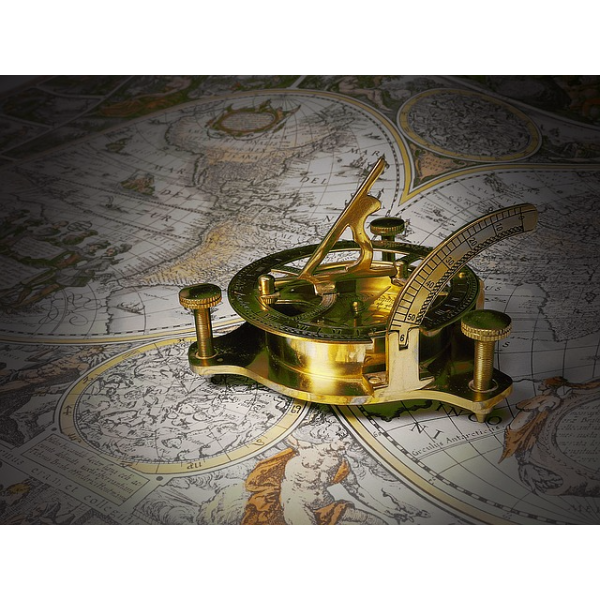 The_Glorious_and_Mysterious_Secret_of_Goal_Mapping.png