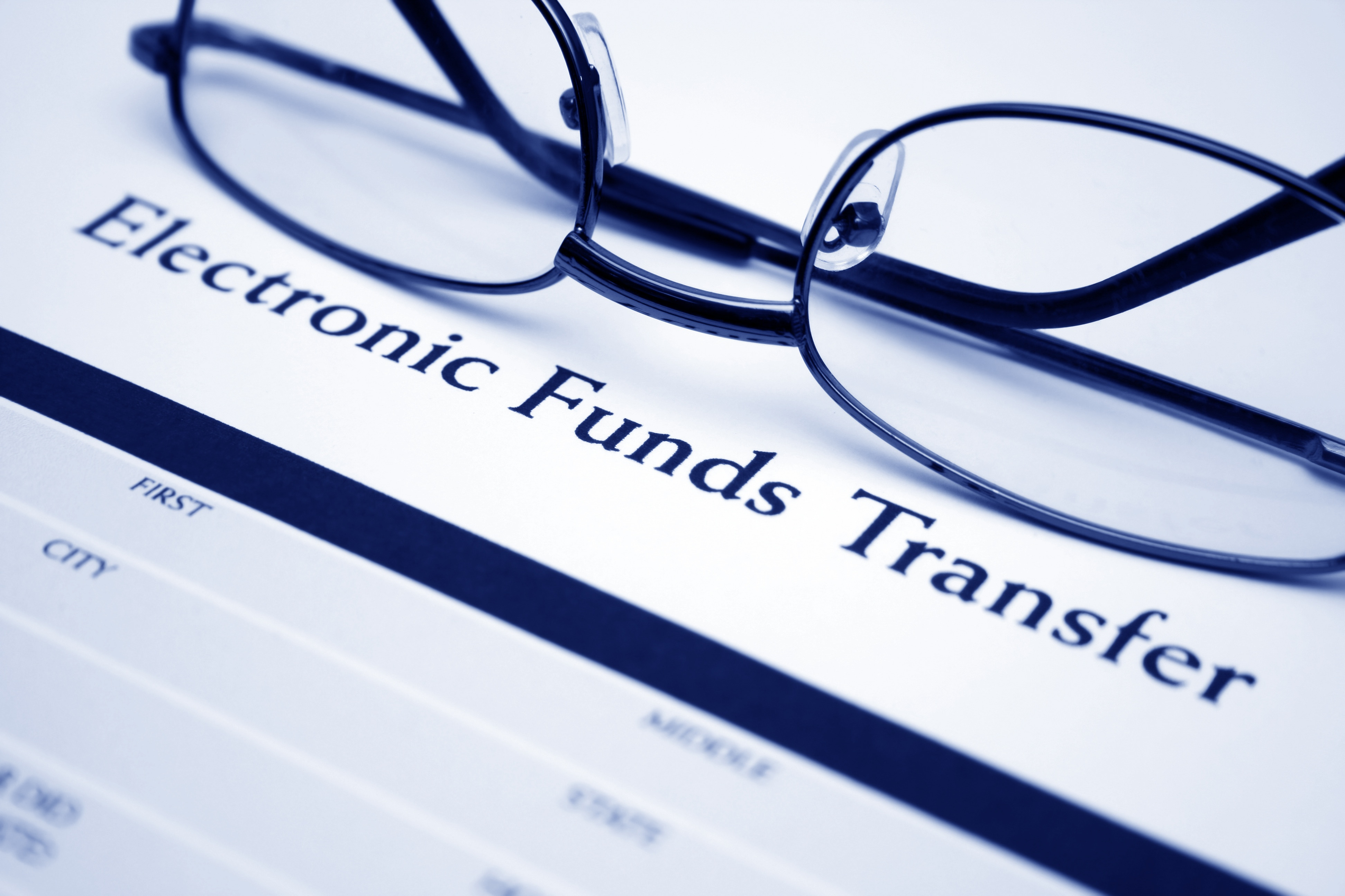 electronic-funds-transfer_fkRgBOw_.jpg