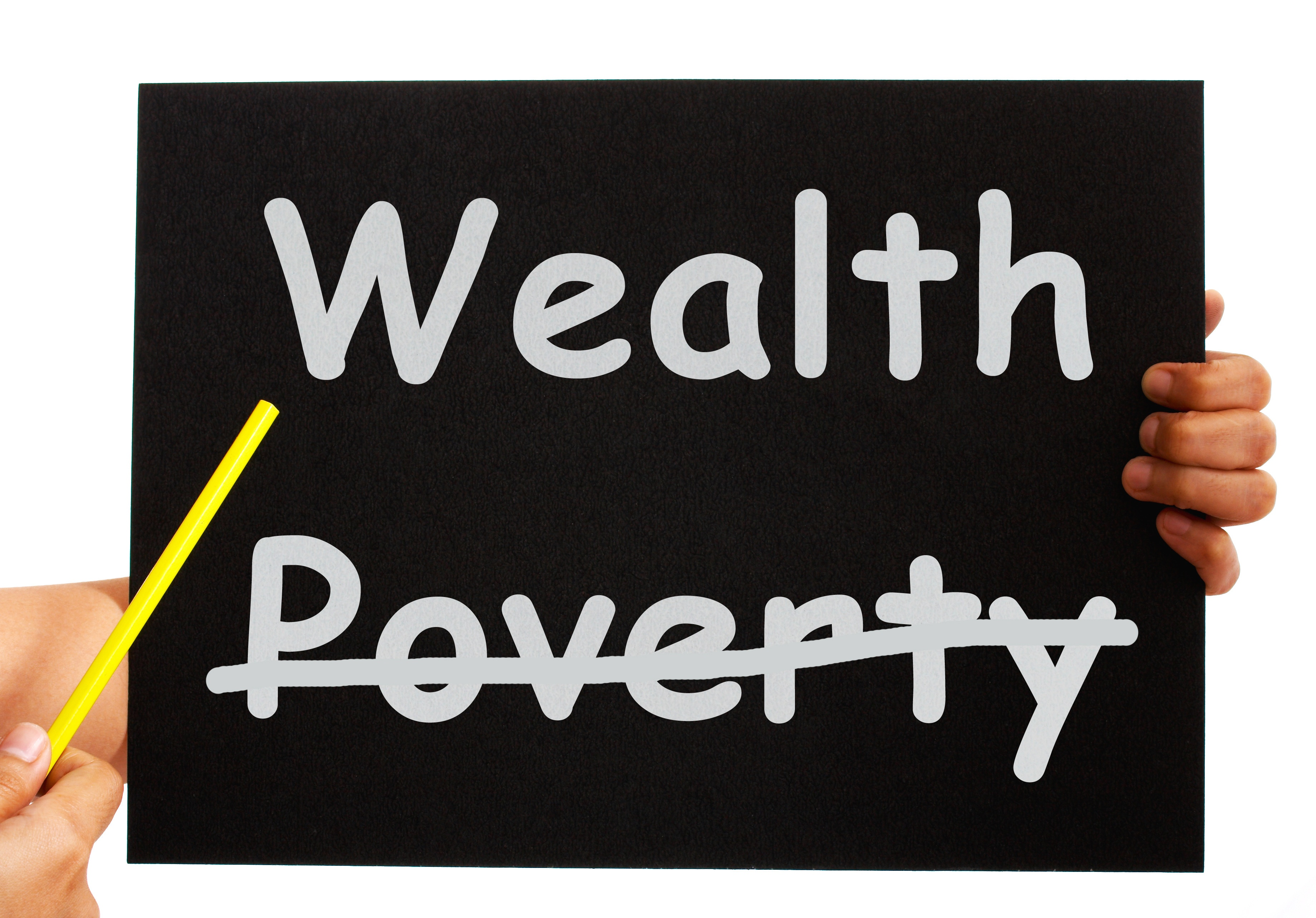 wealth-board-showing-money-not-poverty_M1c964Pd.jpg