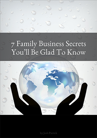 Family-Business-EBook-image
