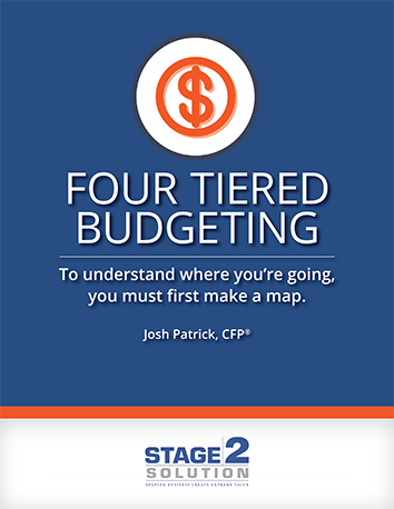 Four-Tiered-Budgeting-eBook-Solution-image-1