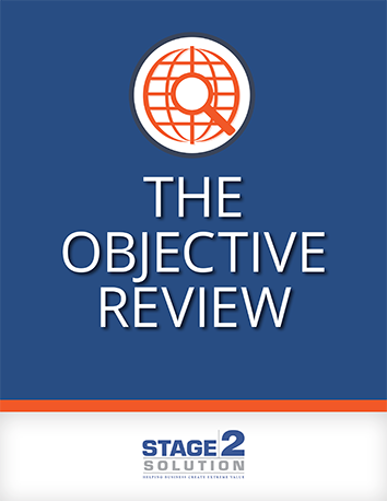 The-Objective-Review-Ebook-Solution-1