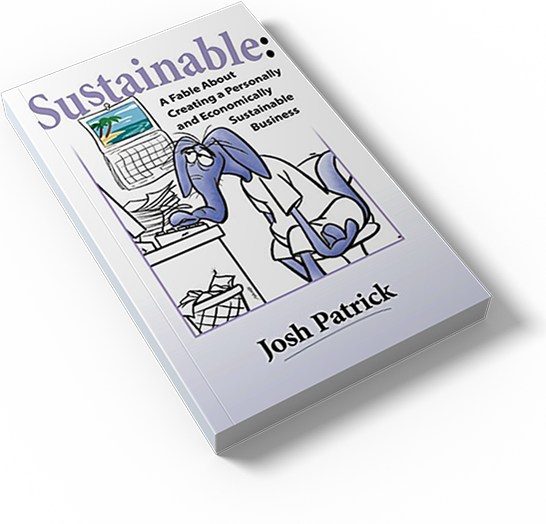 sustainable-book-image_25